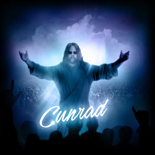 Cunrad44