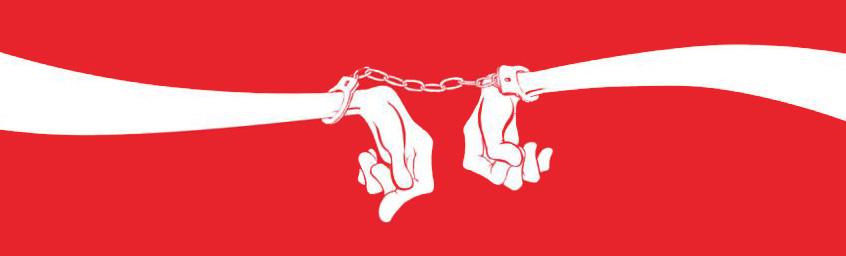 Nocny Marek – Coca Cola i Monsanto, czyli dwa globalne szkodniki