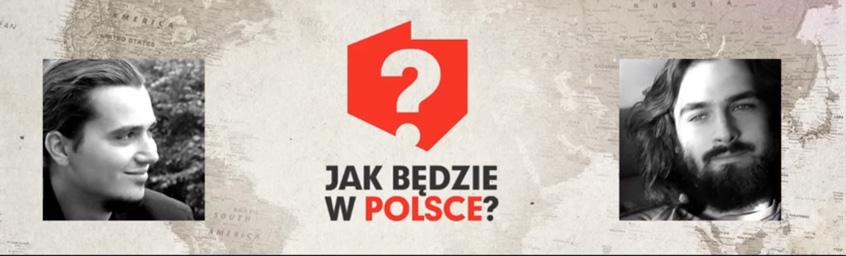 Jak będzie w Polsce? [odc.2]
