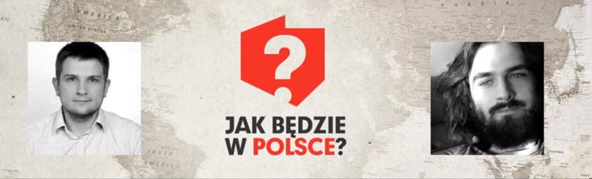 Jak będzie w Polsce? – Monarchizm