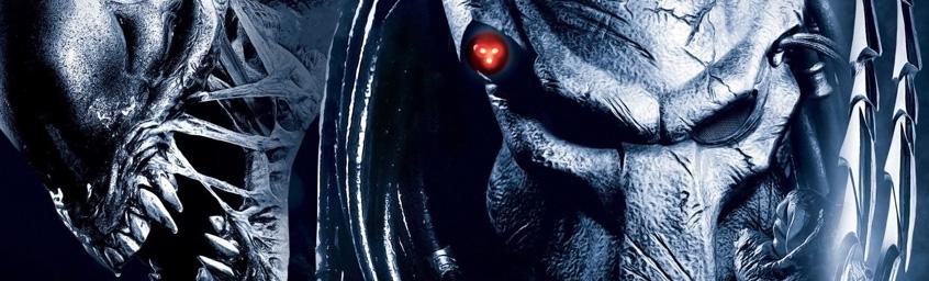 Spoiler: Aliens vs Predator