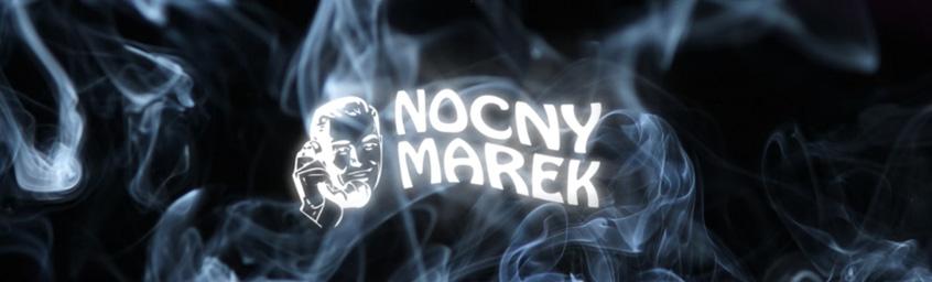 Nocny Marek – O przemocy