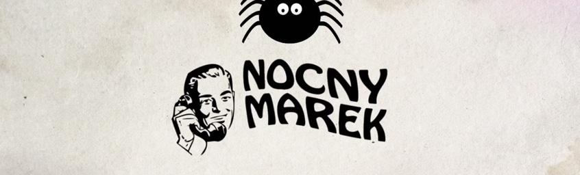 Nocny Marek – dziadowski