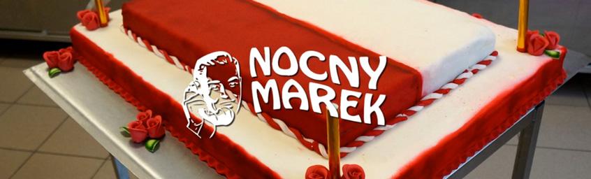 Nocny Marek – Nihil Novi