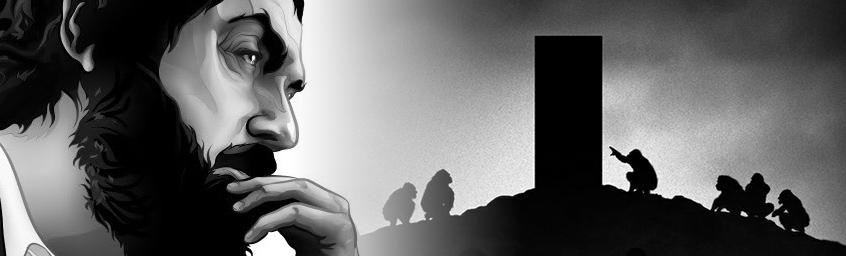Spoiler – Stanley Kubrick, człowiek, który wiedział więcej?