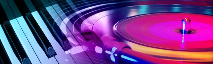 TechNight – El-Muzyka