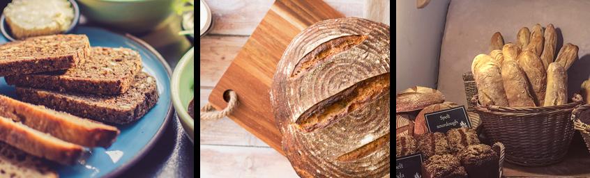 A Nóż Widelec – Aż miło na duszy, jak świeży chleb puszy