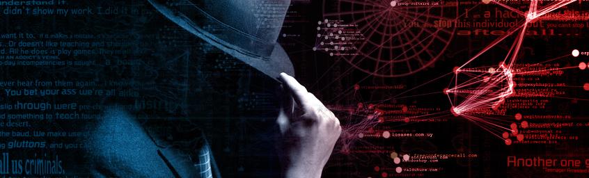 Epicentrum – Cyberzbóje i cyberrycerze