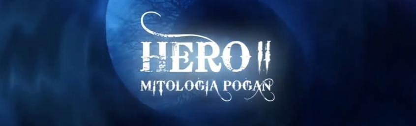 HERO – Mitologia germańska – odc. 8