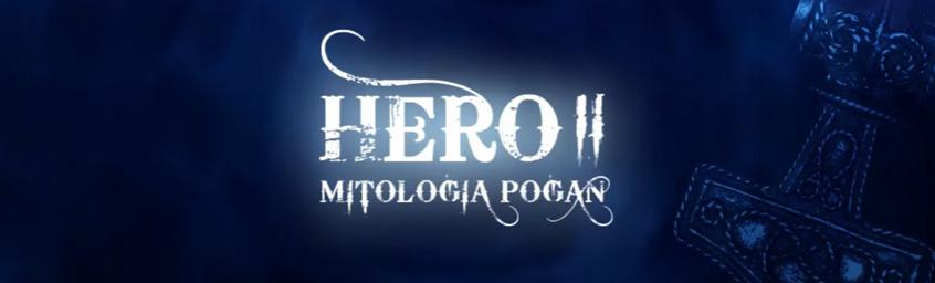 HERO – Mitologia germańska – odc. 7