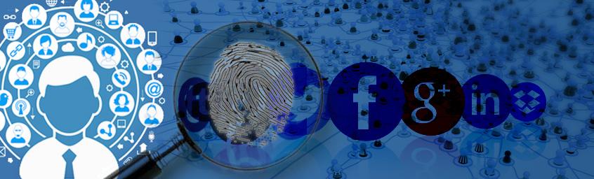 Media społecznościowe, korporacje, inwigilacja, służby, spiski i kryptoanarchia