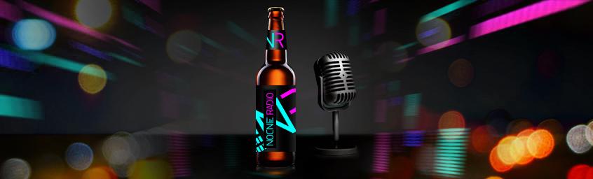 Luźne Gatki – Przy piwie