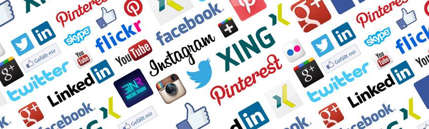 Luźne Gatki – Postprawda 2.0, czyli socialmedia