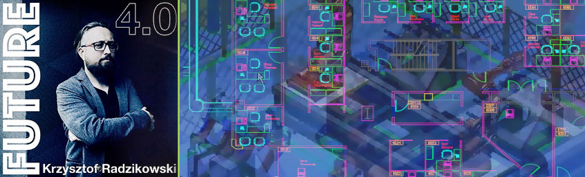 Future 4.0 – Przemysł 4.0 odc. 1