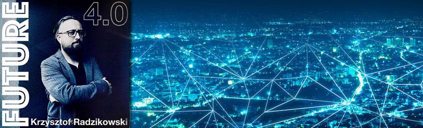 Future 4.0 – Smart Cities