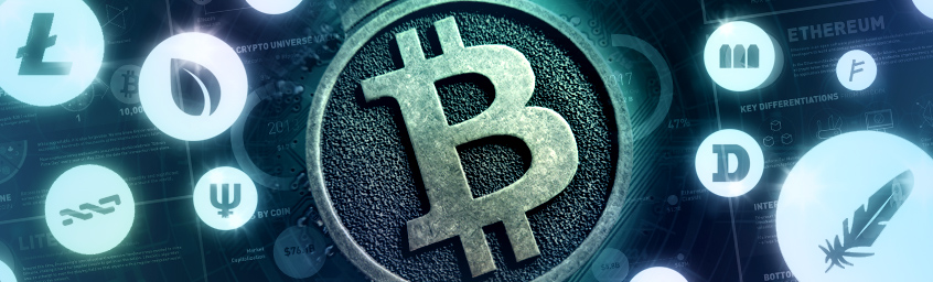 Epicentrum – Co pokona Bitcoina?