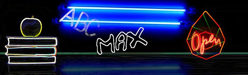 Bajery Maxa – Dobra bajera nie jest zła