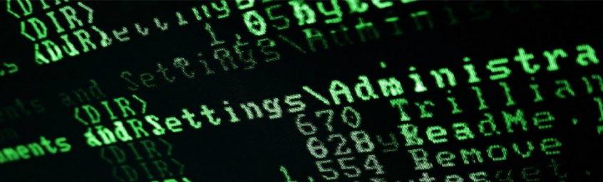 Epicentrum – Hakerskie opowieści