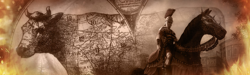 Lewym Okiem – Divida et impera