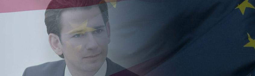 w Europie: Europa, która chroni – nadchodzi prezydencja Austrii w Radzie UE