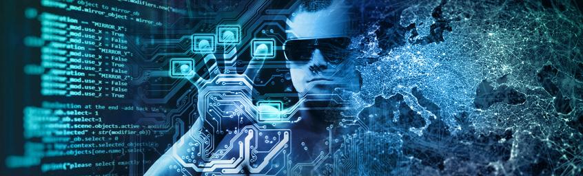 Epicentrum – Internet przyszłości