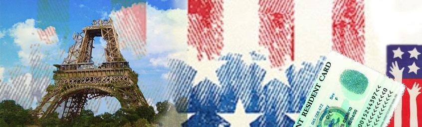 Lewym Okiem – American Dream vs Europejski realpolitik