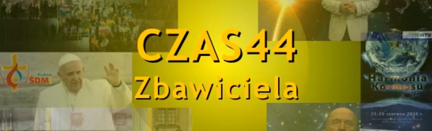 CZAS44 – Kto jest wariatem w Polsce i dlaczego tak wielu?!