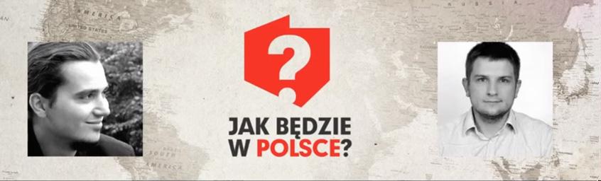 Jak będzie w Polsce? – Zawłaszczanie Polski przez nacjonalizm i prawicę