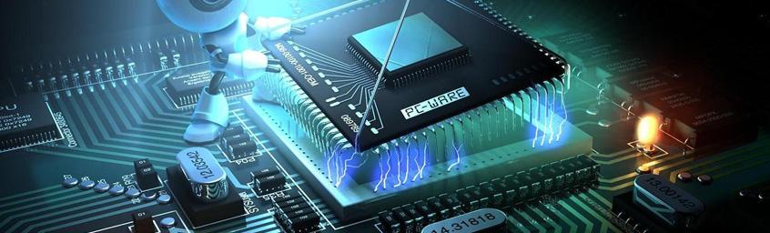 Nocny Marek – nowe technologie i duch w maszynie (gościnnie Foorack)