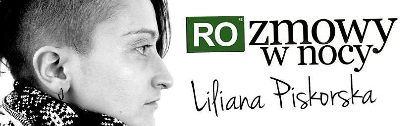 Rozmowy w Nocy – Sztuka dla Prawdziwych Polaków