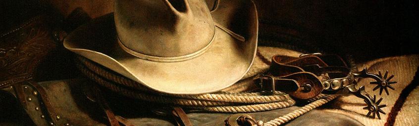 Spoiler – Westerny