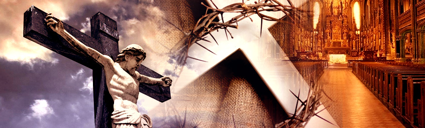 Lepsza Strona – Jak zostałem chrześcijaninem