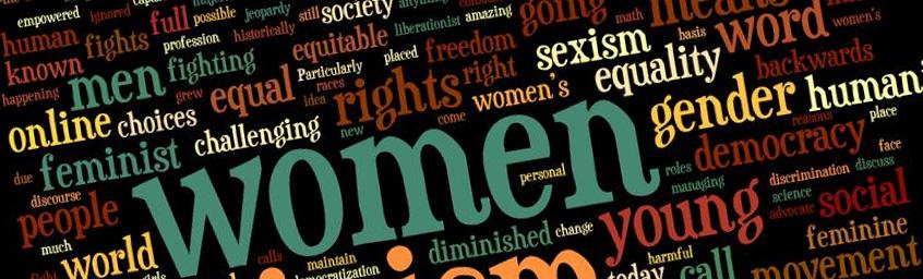 Nocny Marek – trzecia fala feminizmu