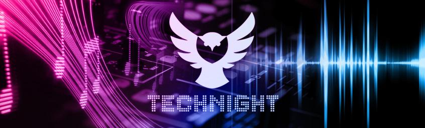 TechNight – Formaty plików dźwiękowych