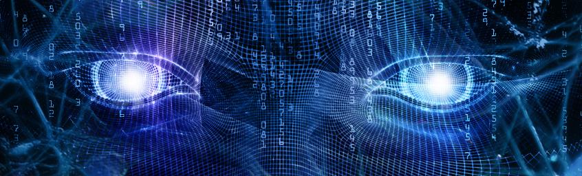 Przerwa Techniczna – Sztuczna Inteligencja