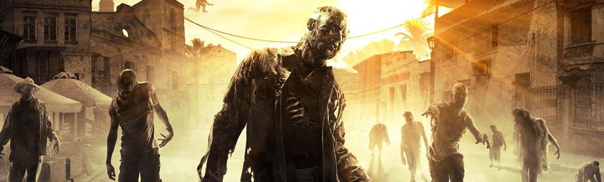 Spoiler – Temat zombie wiecznie żywy