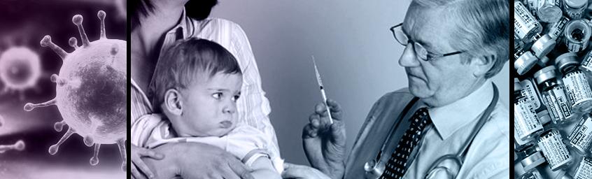 Epicentrum – Czy szczepionki wywołują autyzm?