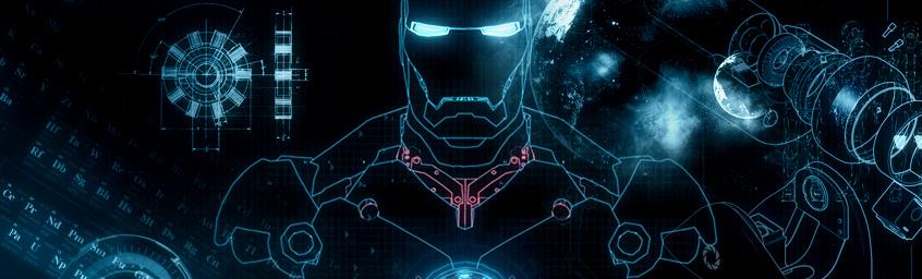 Przerwa Techniczna – Superbohaterowie VS nauka