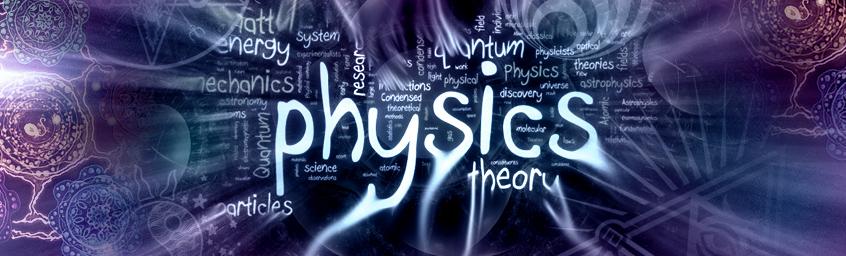 Przerwa techniczna – Fizyka kontra Zjawiska Paranormalne