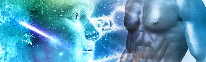 Luźne Gatki – Ciało i umysł
