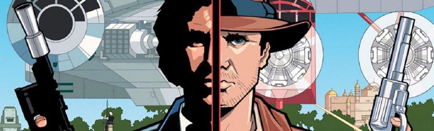 Spoiler – Harrison Ford