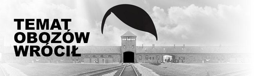 Lewym Okiem – Polskie obozy śmierci*