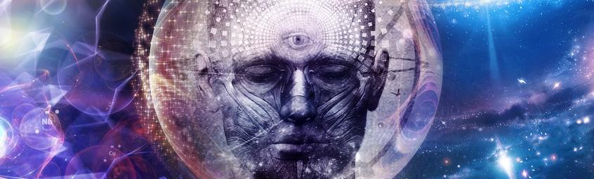 Czasy Ostateczne – Mózg, świadomość, dusza