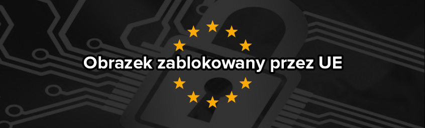 Epicentrum – Unia Europejska cenzuruje Internet