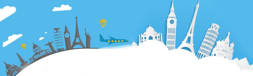 Lewym Okiem – Sztuka podróżowania
