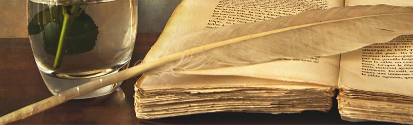 Bajery Maxa – Benjamin Franklin Autobiografia #2 (Co czytał?)