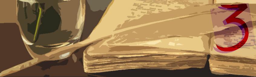 Bajery Maxa – Benjamin Franklin Autobiografia #3 (Ucieczka z domu)