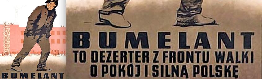 Luźne Gatki – Czwortkowo/piątkowo/sobotnie Gatki Zastępcze…