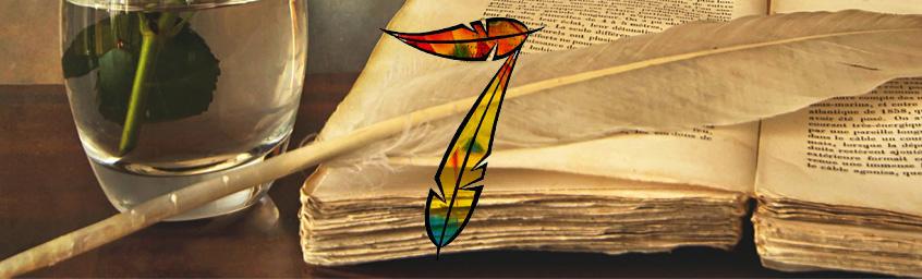 Bajery Maxa – Autobiografia Benjamina Franklina #7 (Znajomości, Klub Junto i Pierwszy biznes)