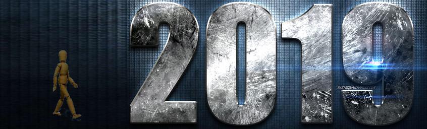Nocny Marek – Pewnym krokiem w nowy rok!